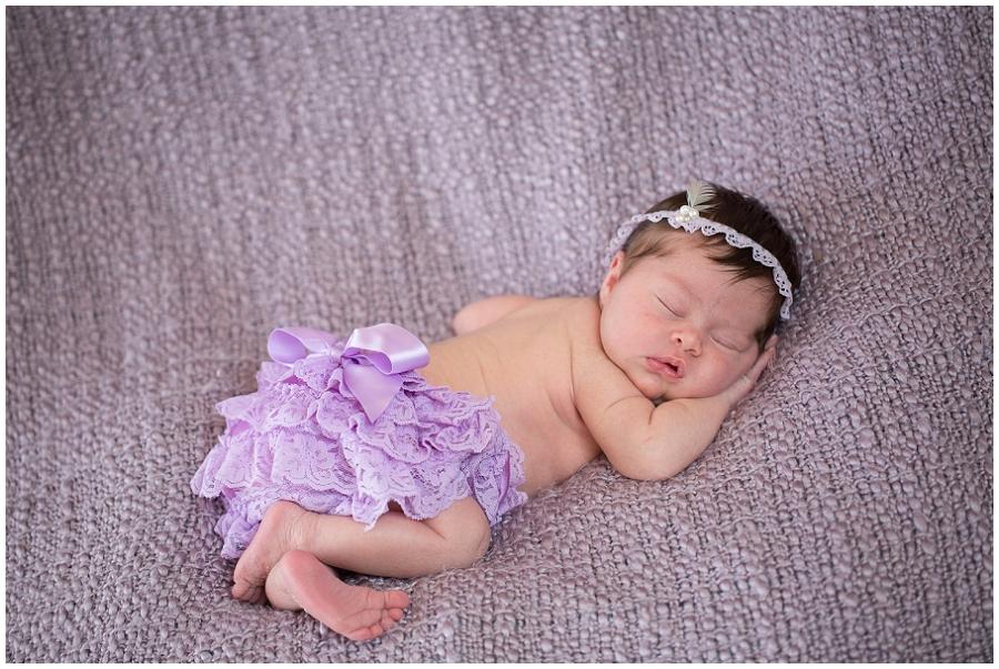 Albany Newborn Photographer-3059.jpg