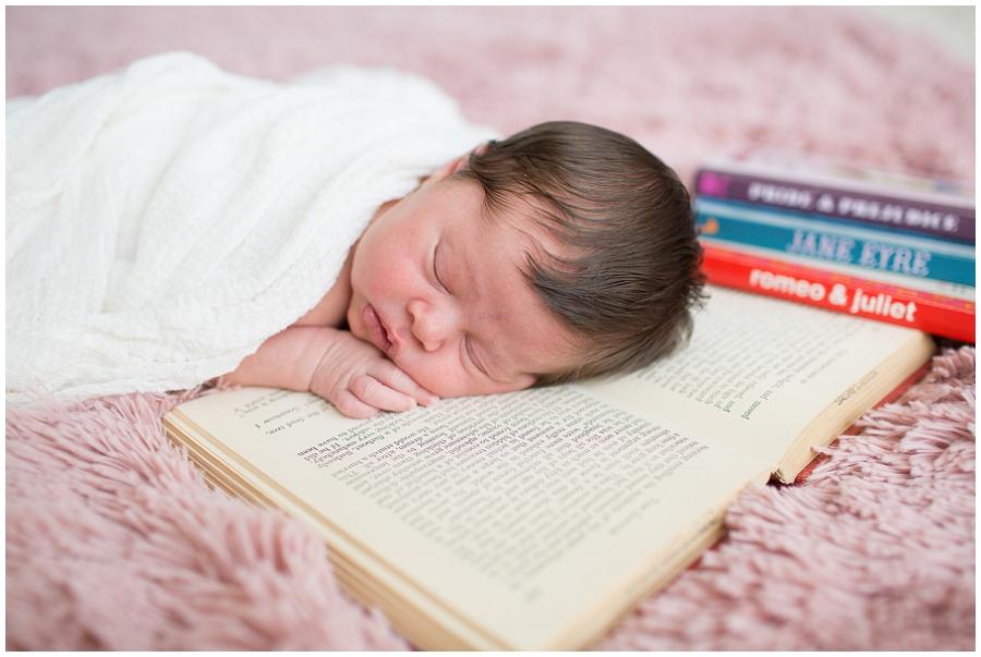 Albany Newborn Photographer-3048.jpg