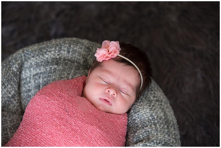 Albany Newborn Photographer-2936.jpg