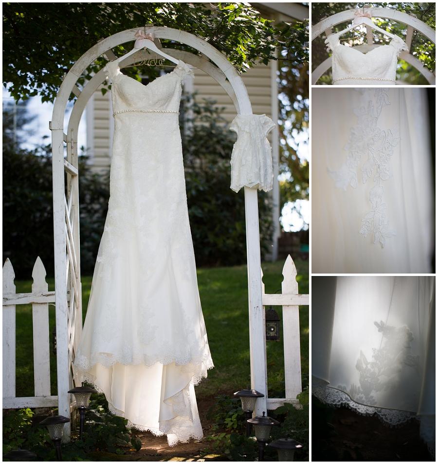 Stewart Family Farm Wedding-0069.jpg