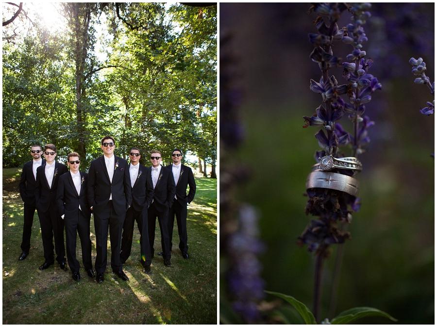 Stewart Family Farm Wedding-0228.jpg