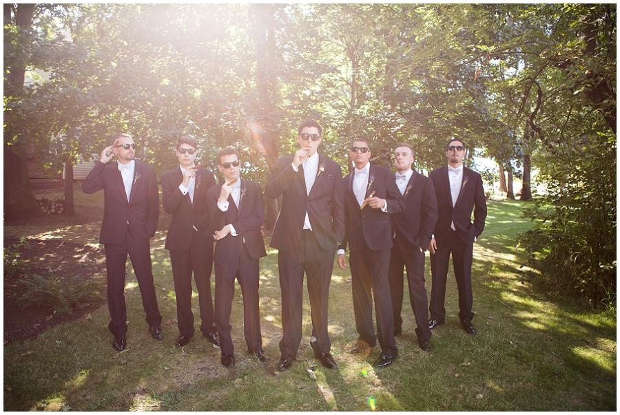 Stewart Family Farm Wedding-0253.jpg