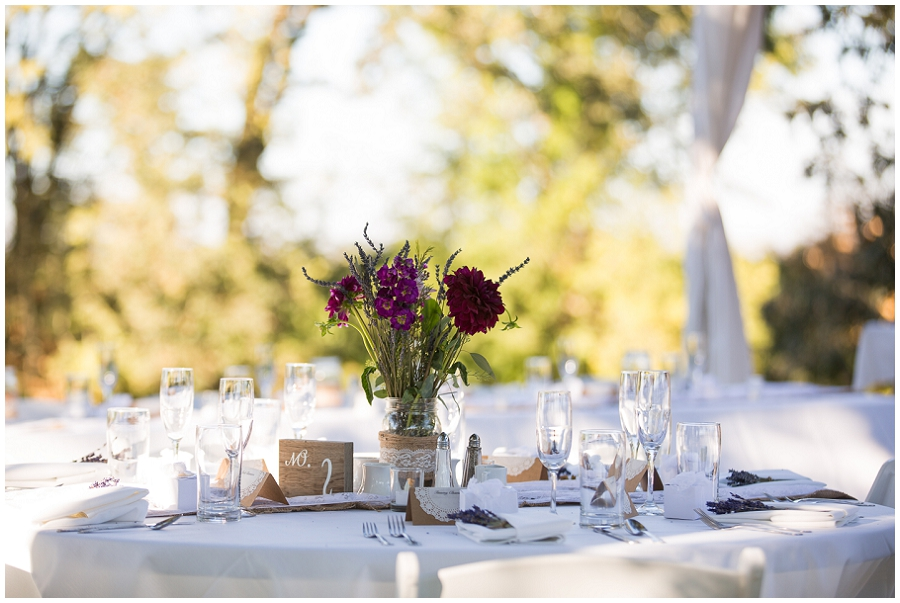 Stewart Family Farm Wedding-0822.jpg