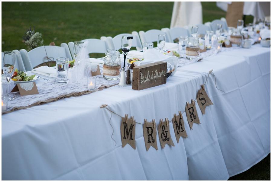 Stewart Family Farm Wedding-1643.jpg