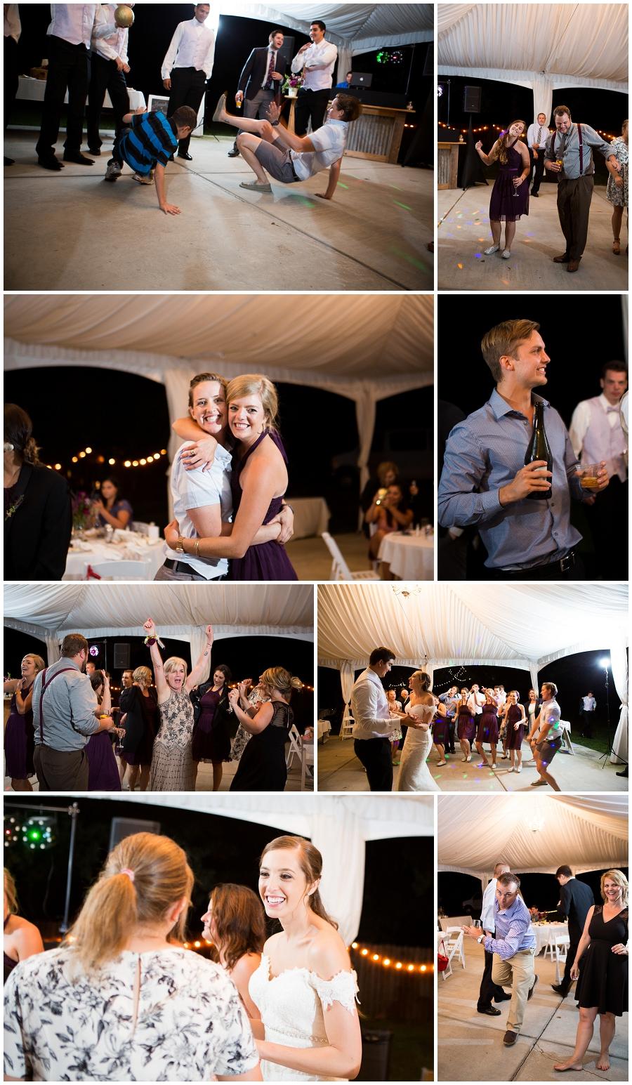 Stewart Family Farm Wedding-2114.jpg