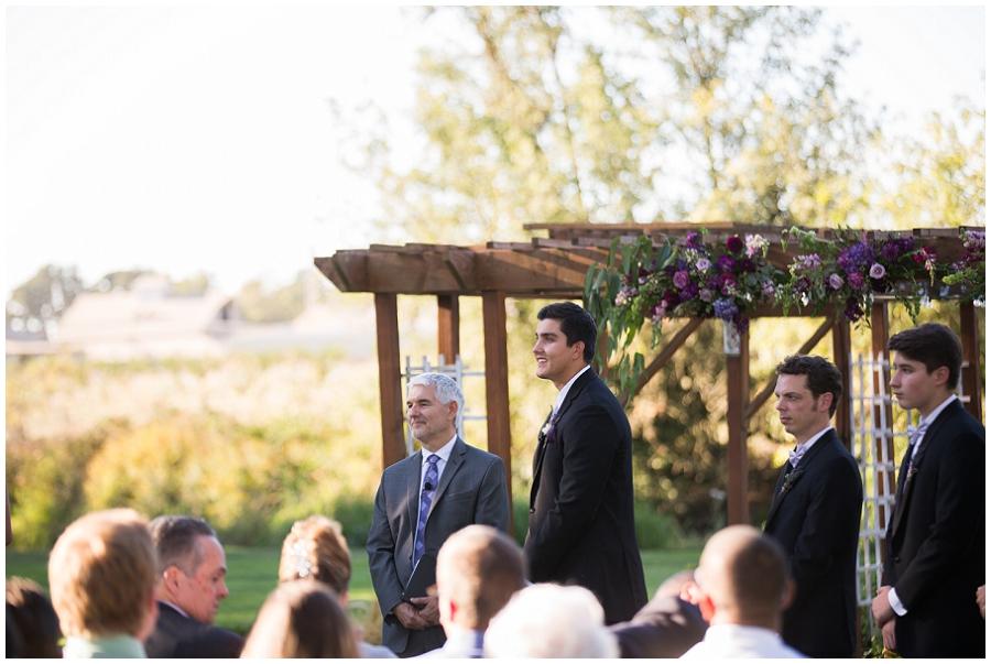 Stewart Family Farm Wedding-0924.jpg