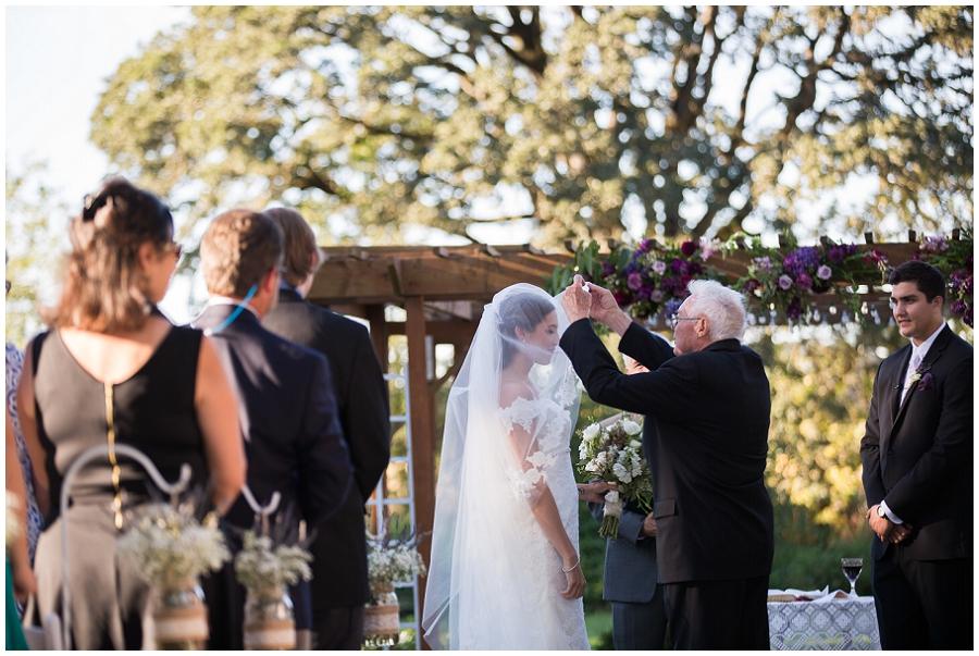 Stewart Family Farm Wedding-0946.jpg