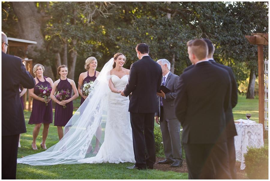 Stewart Family Farm Wedding-0965.jpg