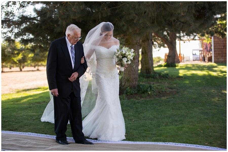 Stewart Family Farm Wedding-0929.jpg