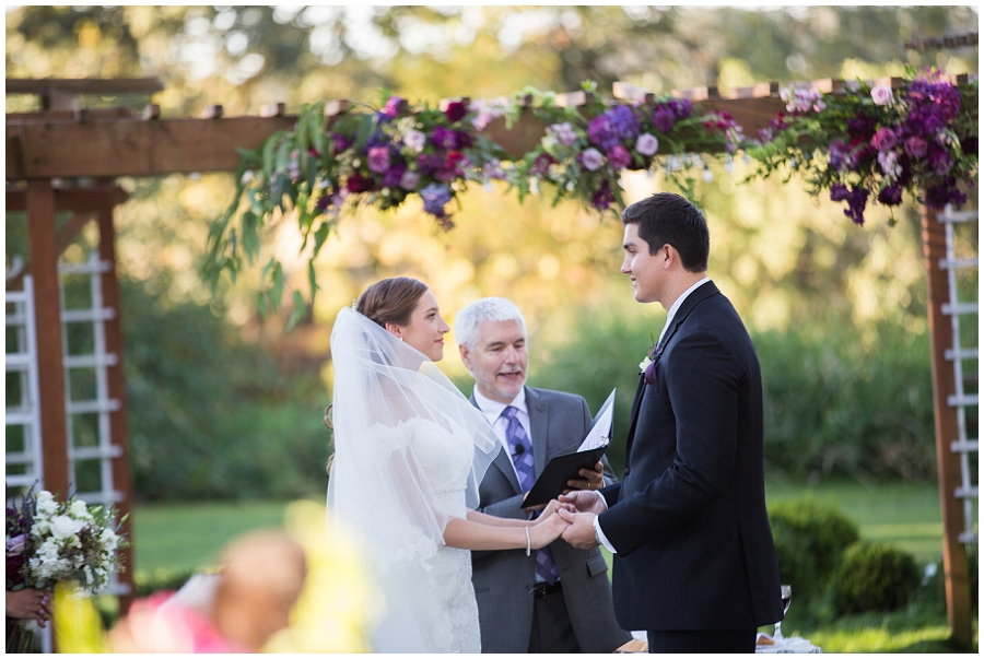 Stewart Family Farm Wedding-1080.jpg