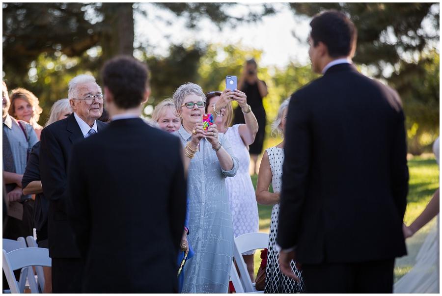 Stewart Family Farm Wedding-0975.jpg