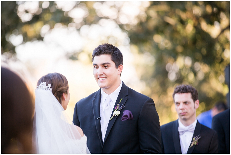 Stewart Family Farm Wedding-1048.jpg