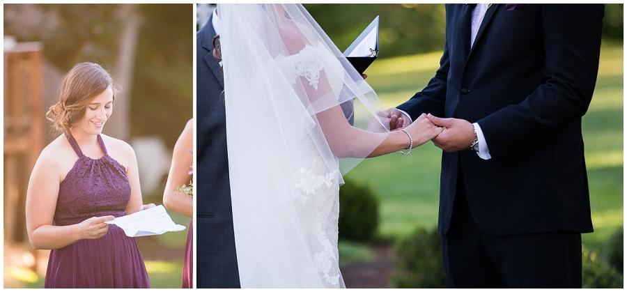 Stewart Family Farm Wedding-1038.jpg