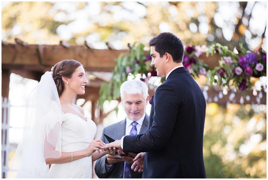 Stewart Family Farm Wedding-1103.jpg