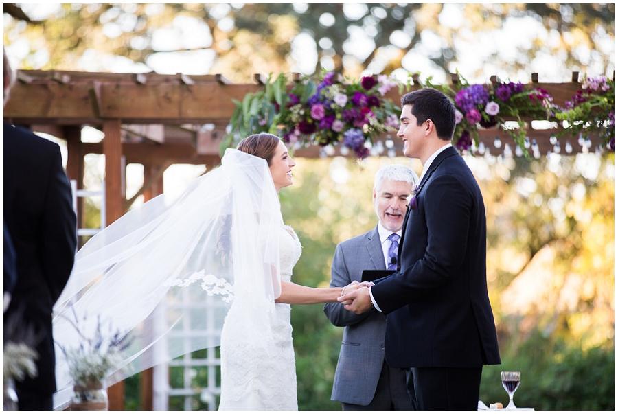 Stewart Family Farm Wedding-1135.jpg