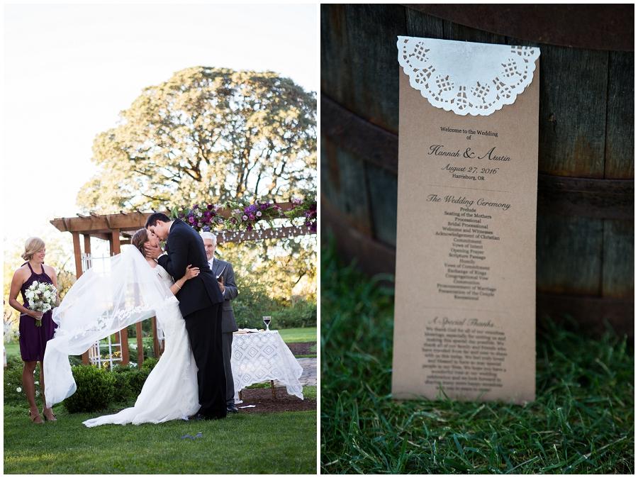 Stewart Family Farm Wedding-1178.jpg
