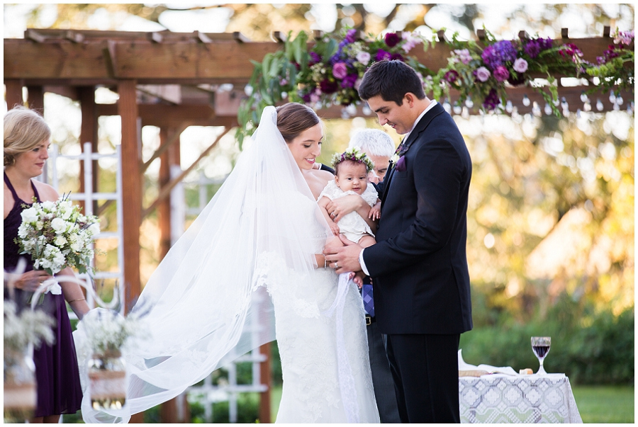Stewart Family Farm Wedding-1142.jpg