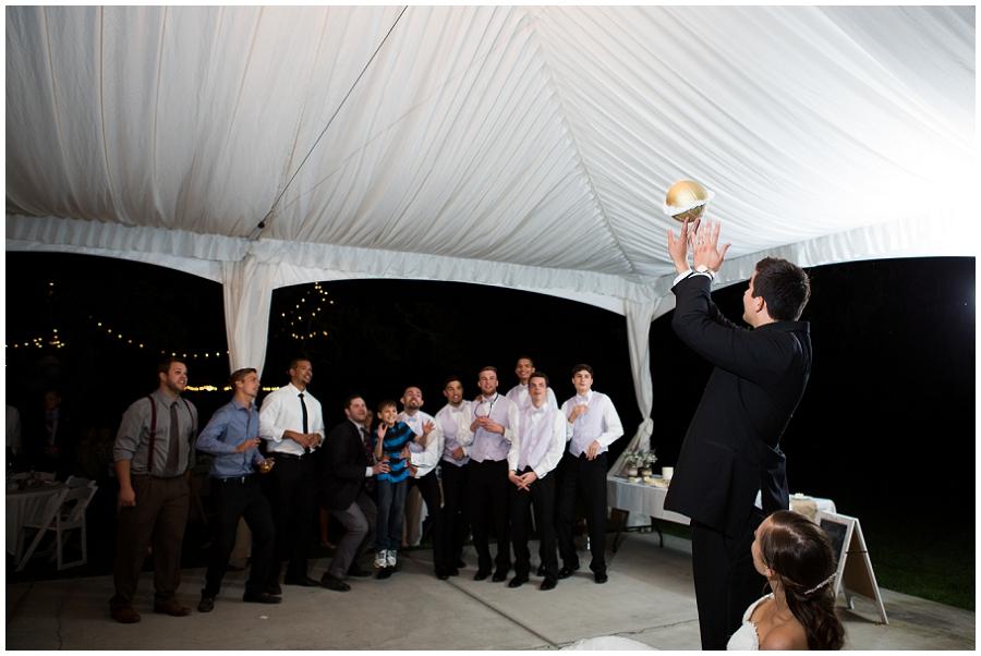 Stewart Family Farm Wedding-2049.jpg
