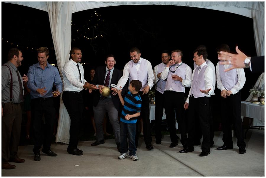 Stewart Family Farm Wedding-2056.jpg