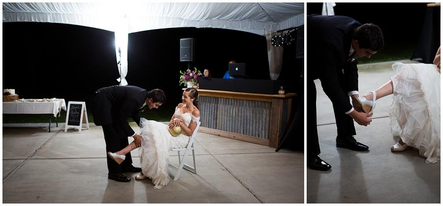 Stewart Family Farm Wedding-2043.jpg