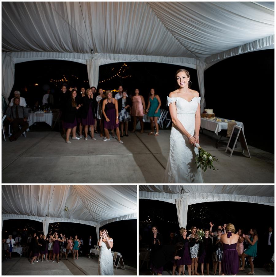 Stewart Family Farm Wedding-2028.jpg