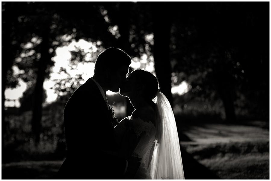 Stewart Family Farm Wedding-1528.jpg
