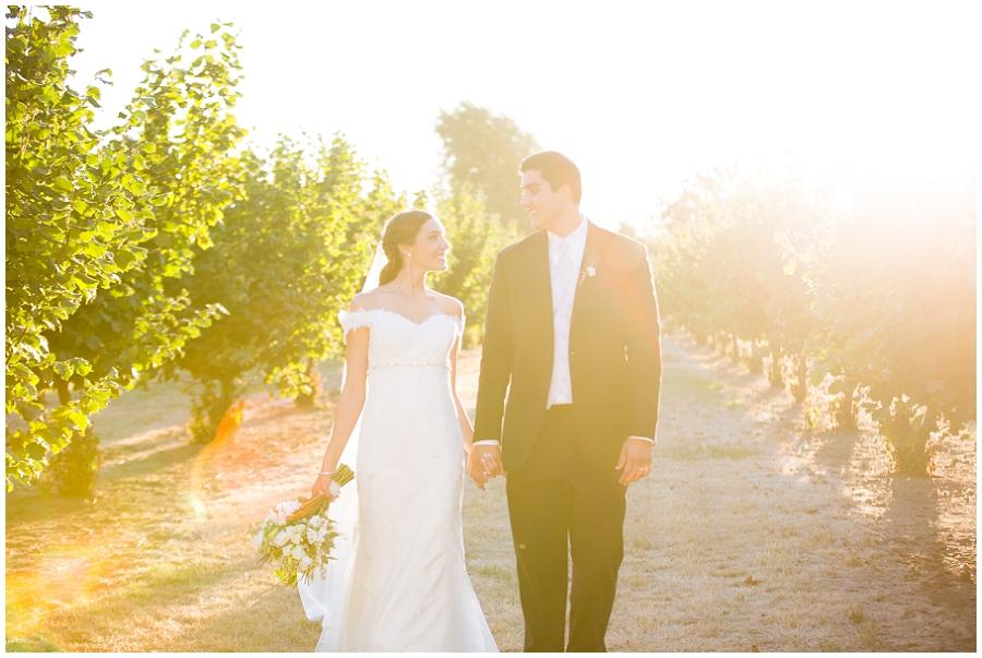 Stewart Family Farm Wedding-1515.jpg