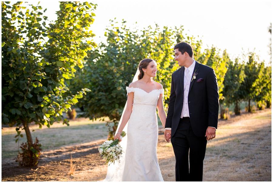 Stewart Family Farm Wedding-1503.jpg