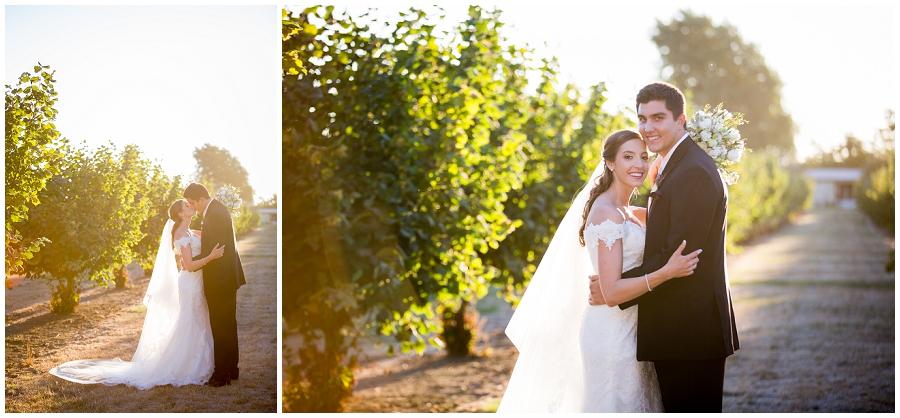 Stewart Family Farm Wedding-1486.jpg