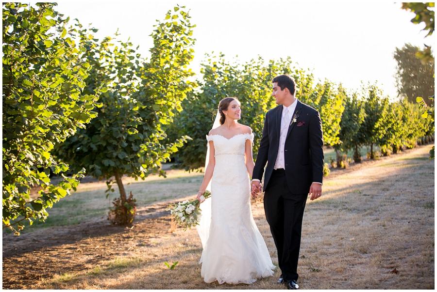 Stewart Family Farm Wedding-1508.jpg