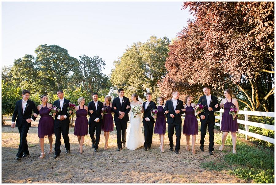 Stewart Family Farm Wedding-1438.jpg