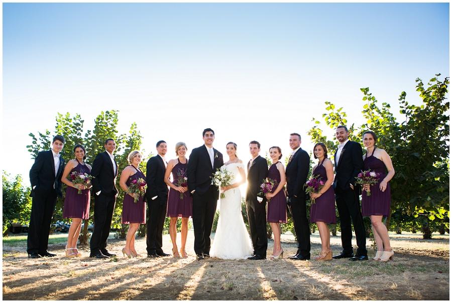 Stewart Family Farm Wedding-1415.jpg