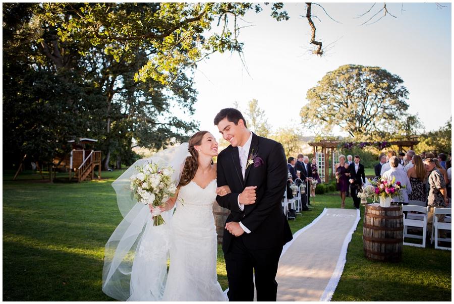 Stewart Family Farm Wedding-1207.jpg