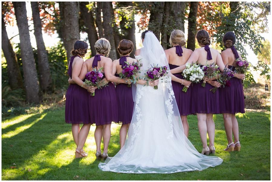 Stewart Family Farm Wedding-0692.jpg