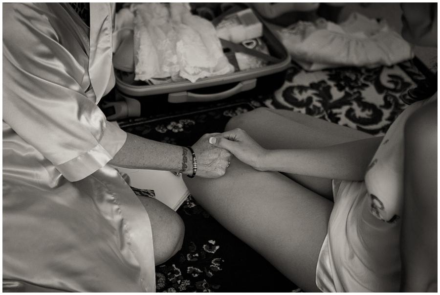 Stewart Family Farm Wedding-2.jpg