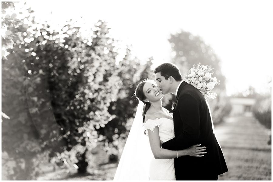 Stewart Family Farm Wedding-2-3.jpg