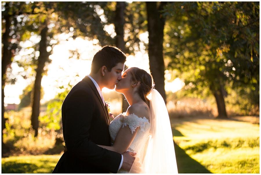 Stewart Family Farm Wedding-2-4.jpg