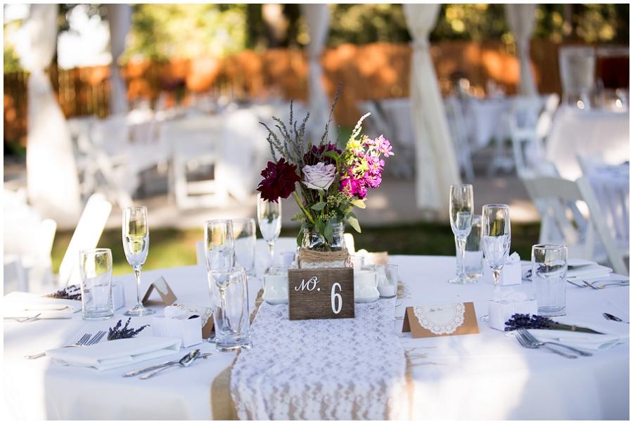 Stewart Family Farm Wedding-0816.jpg