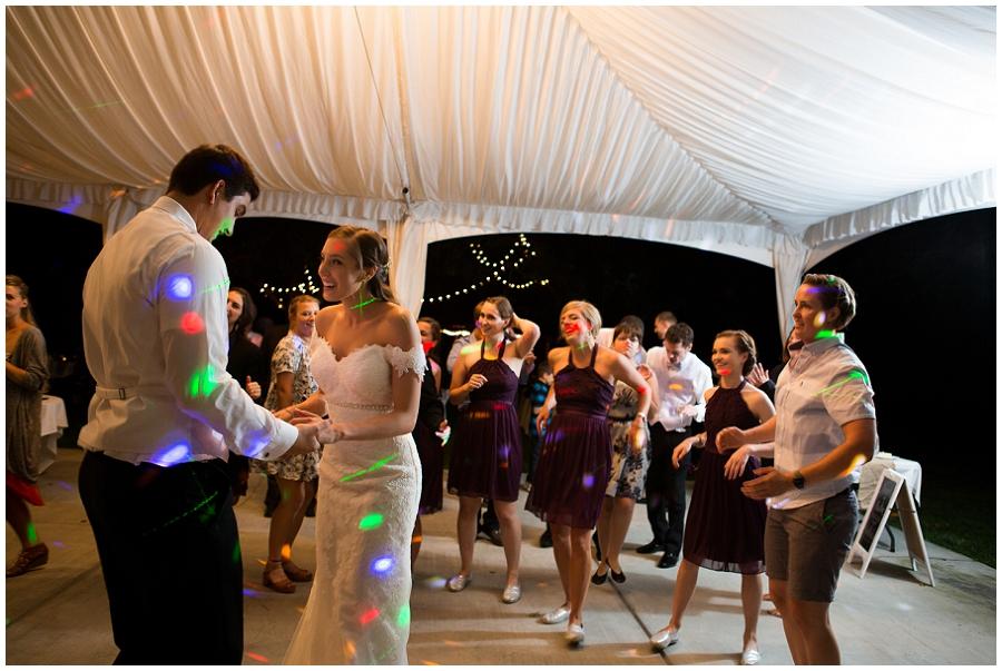 Stewart Family Farm Wedding-2199.jpg
