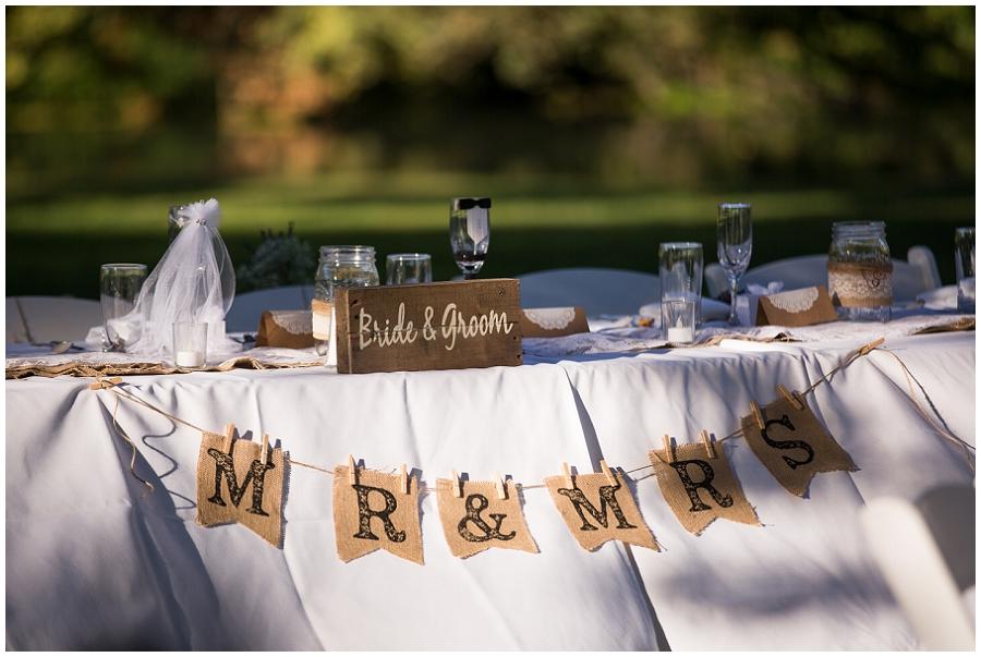 Stewart Family Farm Wedding-0820.jpg