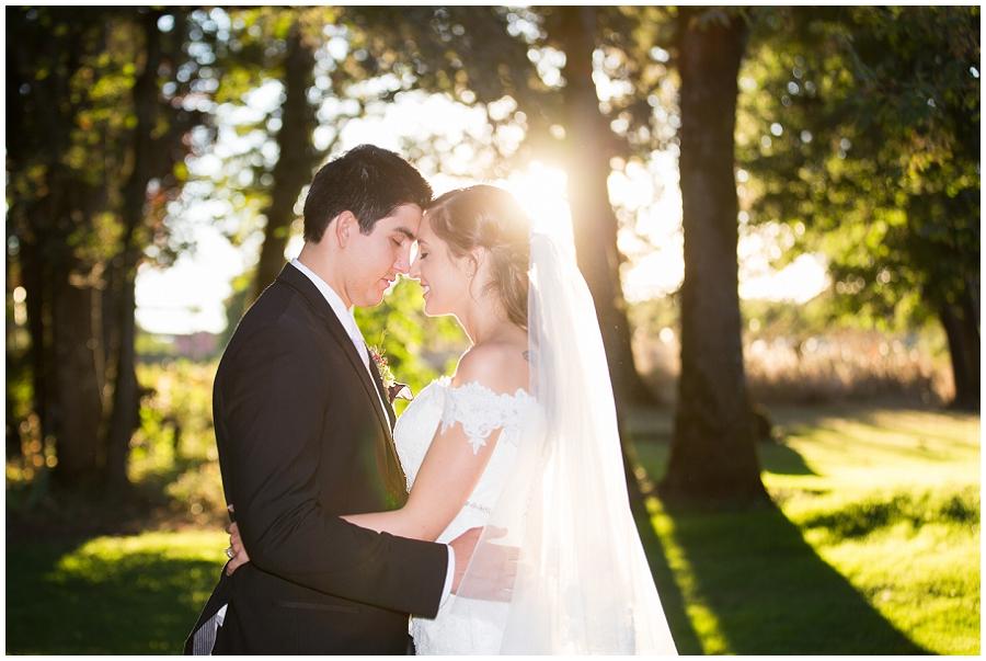 Stewart Family Farm Wedding-1523.jpg