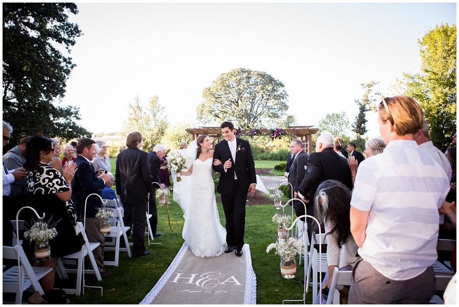 Stewart Family Farm Wedding-1192.jpg
