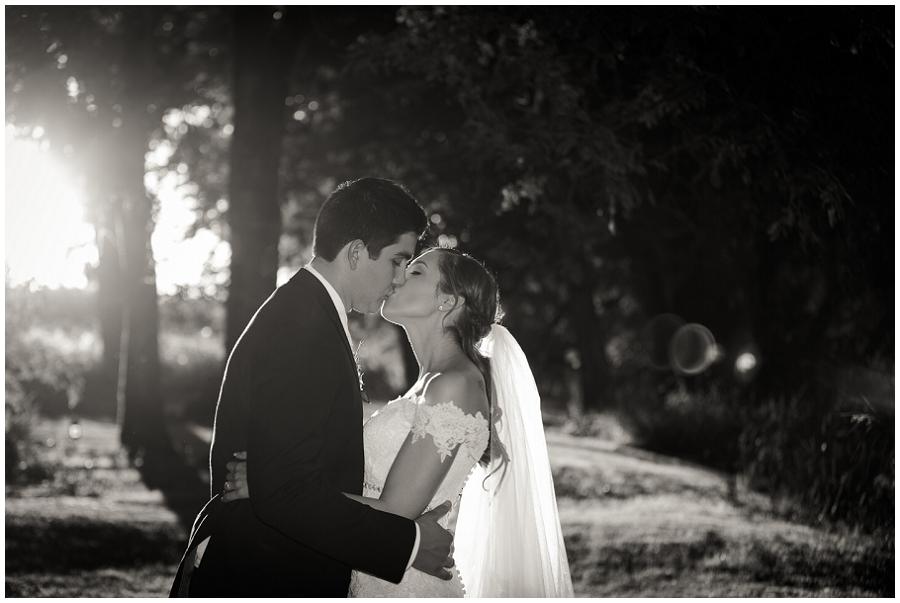 Stewart Family Farm Wedding-2-5.jpg
