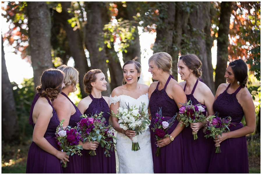 Stewart Family Farm Wedding-0689.jpg