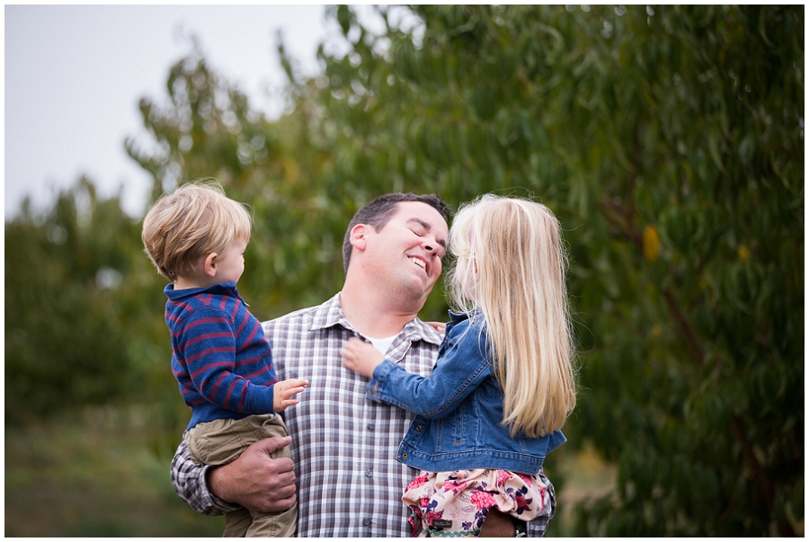 Stayton Family Photographer-8228.JPG