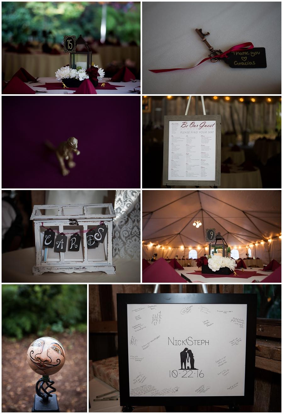 Cornelius Pass Roadhouse McMenamins Wedding-0354.JPG