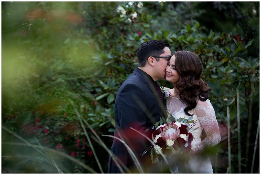 Cornelius Pass Roadhouse McMenamins Wedding-0448.JPG