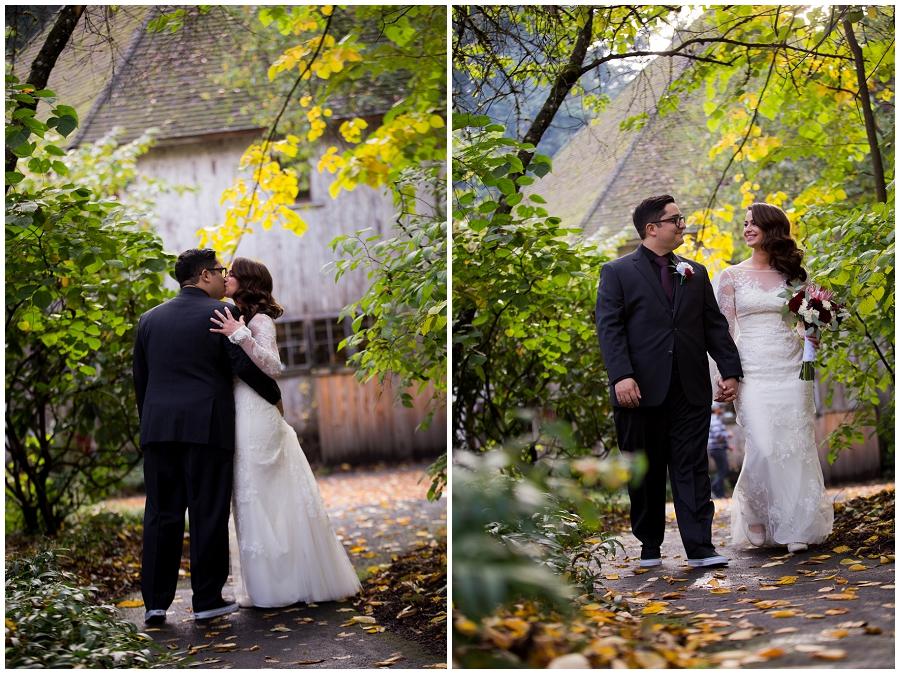 Cornelius Pass Roadhouse McMenamins Wedding-0527.JPG