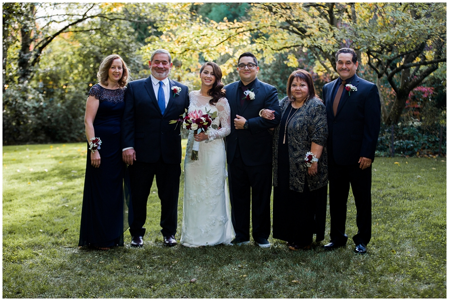 Cornelius Pass Roadhouse McMenamins Wedding-7339.JPG