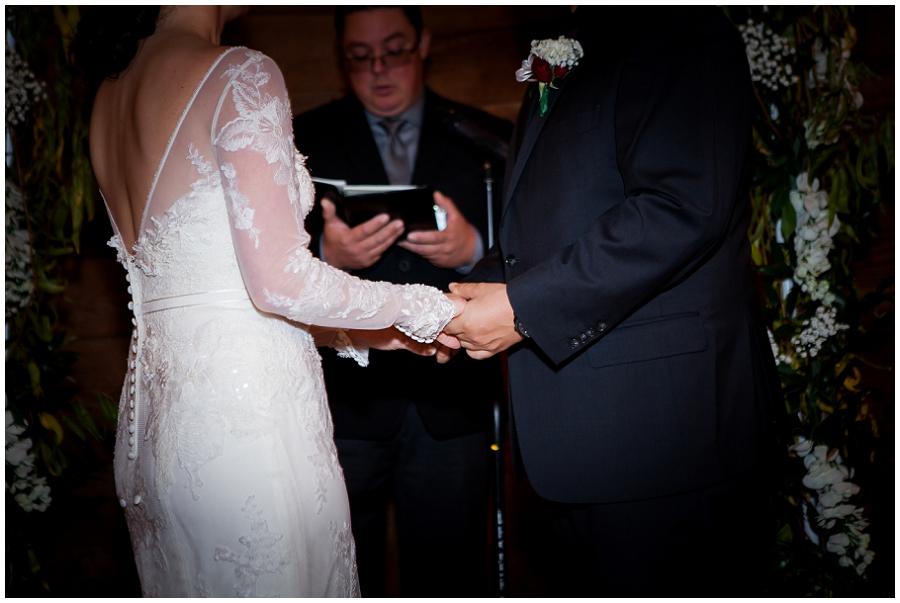 Cornelius Pass Roadhouse McMenamins Wedding-7495.JPG